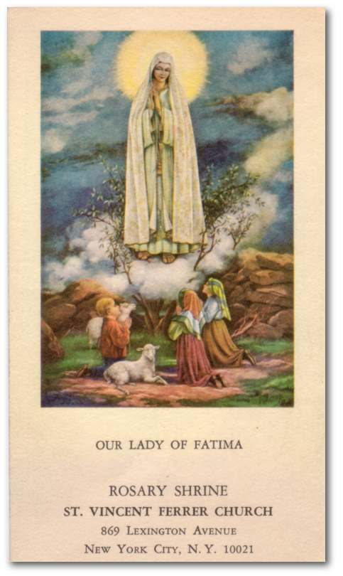 OUR LADY OF FATIMA dans immagini sacre Our_Lady_of_Fatima150