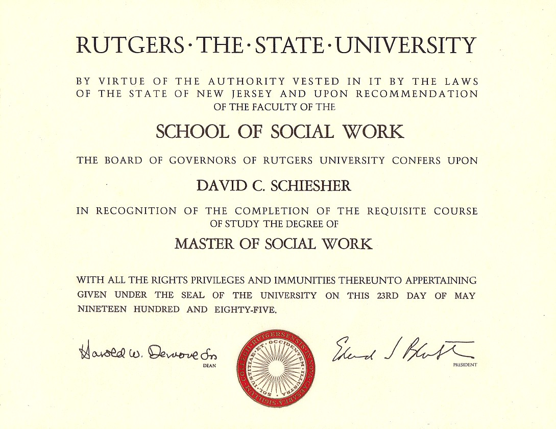 Masters Programs In Social Work In Nj  Blogsgreek. How To Become A Graphic Designer. Product Service Strategy Midwestern Do School. Home Owners Insurance Ny Assara Laser Reviews. Cowboy Stadium Jumbotron Cosequin Dosage Dogs. Iceland 4x4 Car Rental Income Tax Liabilities. Business Phone Greetings Attorneys In Mesa Az. How To Create A Mobile Web Page. Genie Garage Door Opener Service